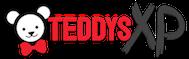 teddys girls logo